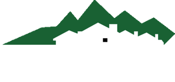 Barclay Fletcher Contracting